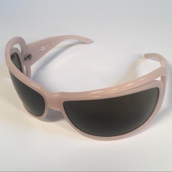2f801d097a99 Vivienne Westwood Accessories